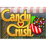 candy crush android google play store