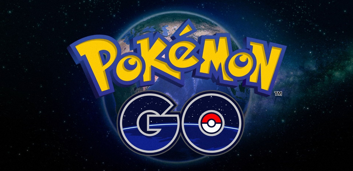 pokemon go android play store